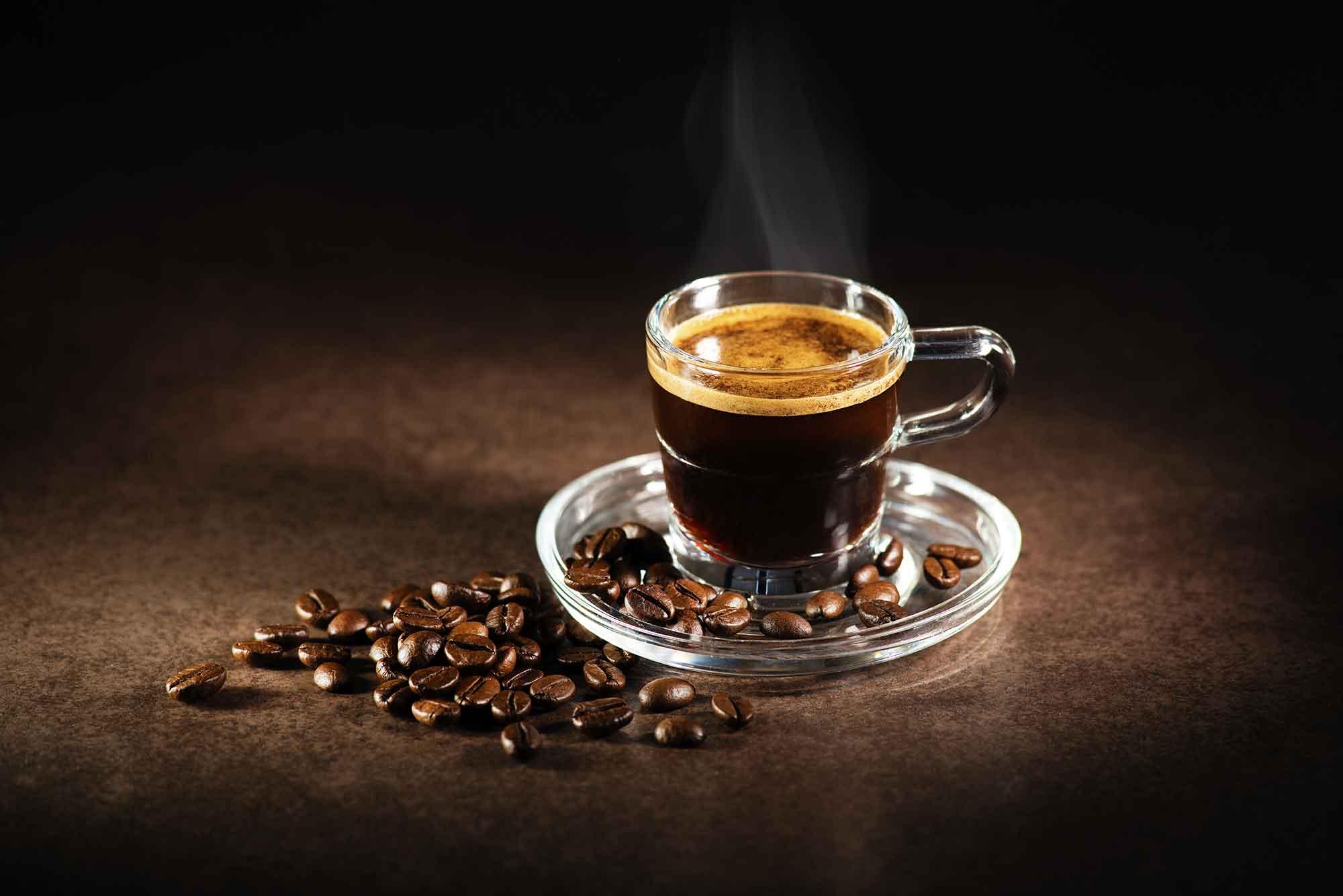 Risultato immagini per tazza di caffè
