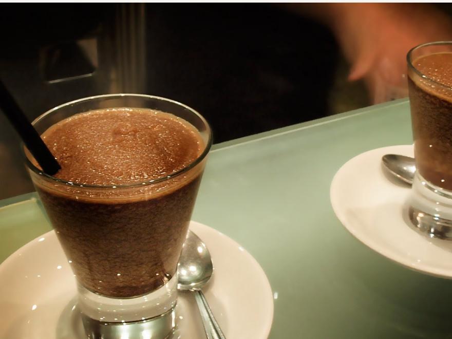 un-modo-di-bere-il-caffe-d-estate
