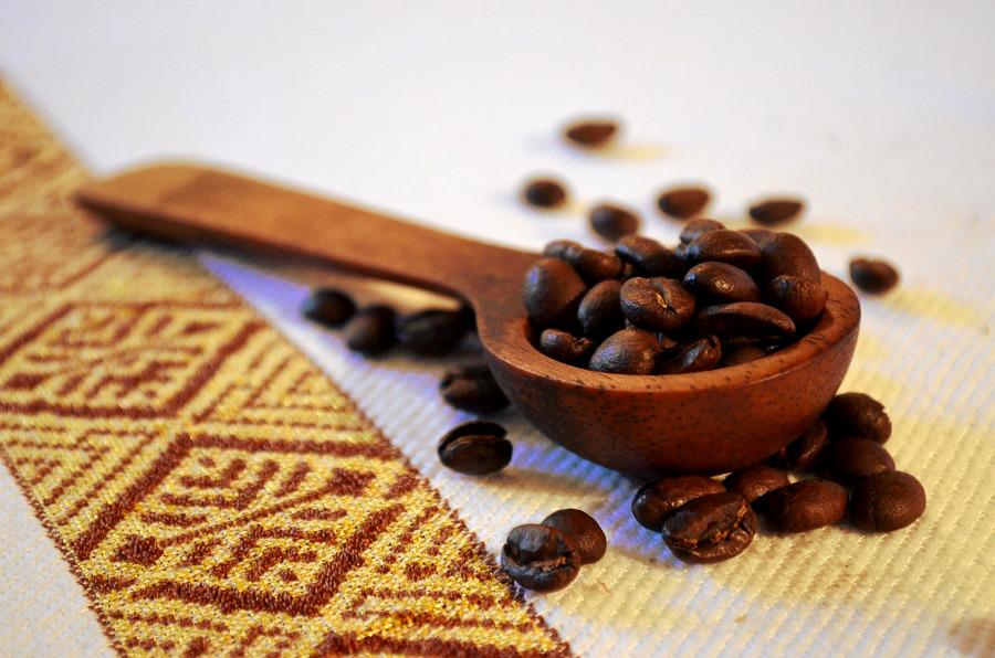 rito-del-caffe-etiopia