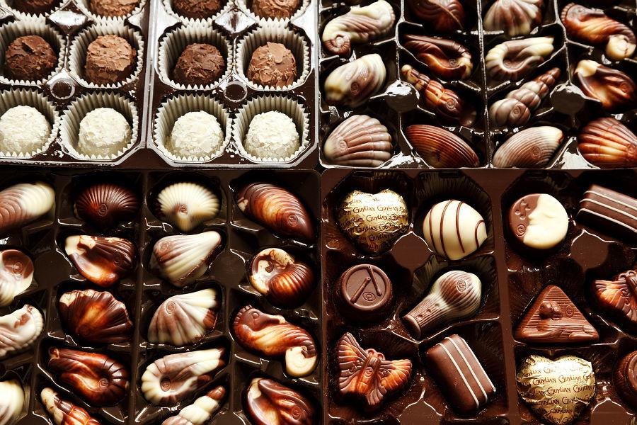 il-cioccolato-fabene-ai-denti