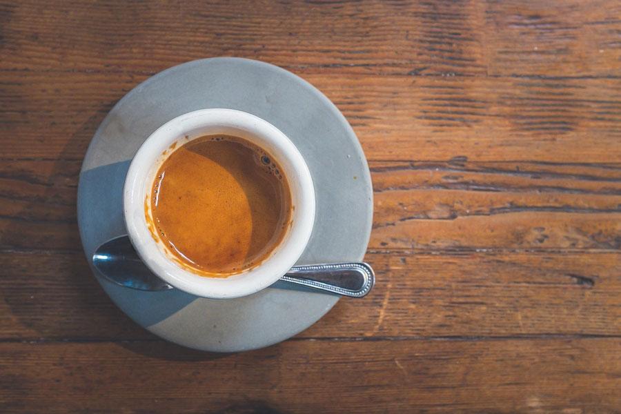 espresso-italiano-certificato