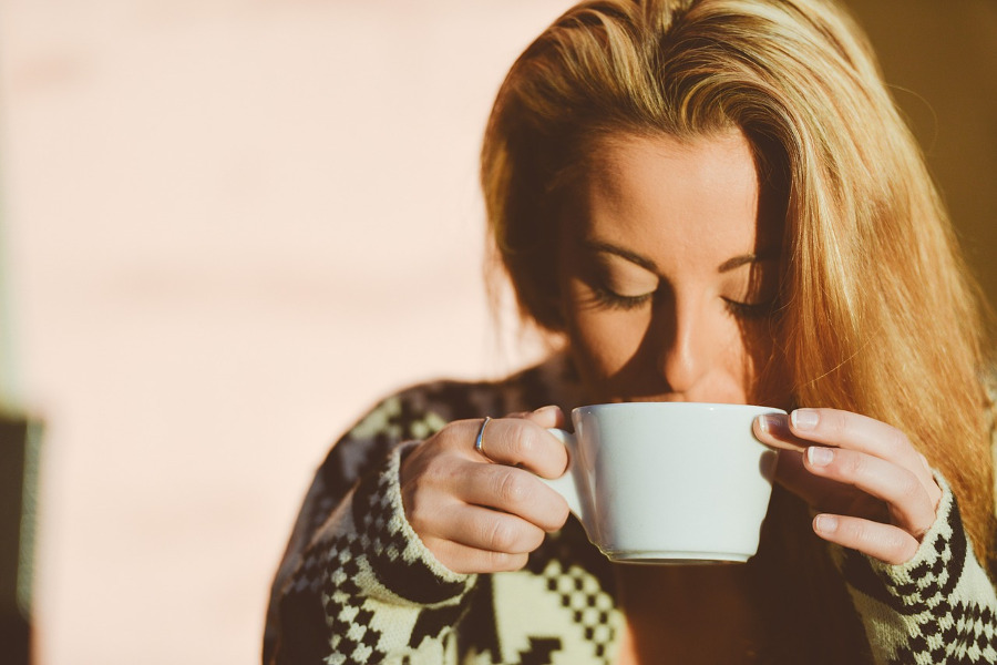 il-profumo-del-caffe-espresso