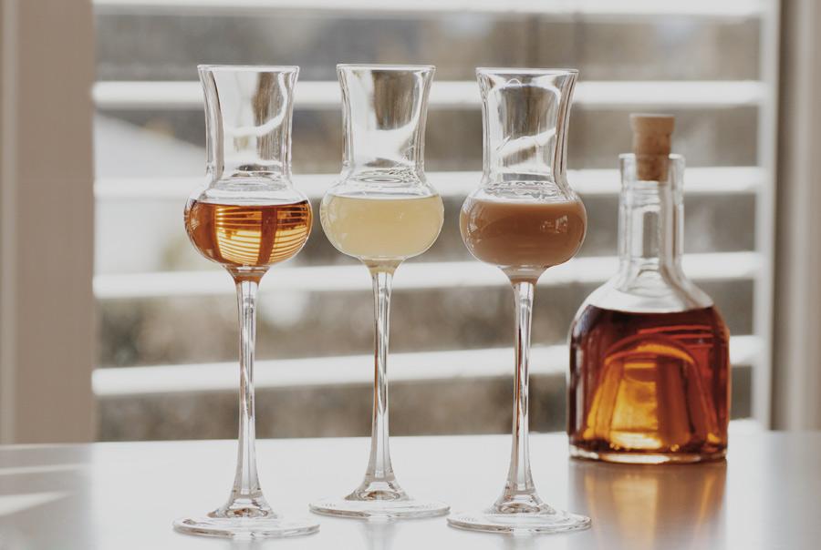 liquore-al-caffe-ricetta