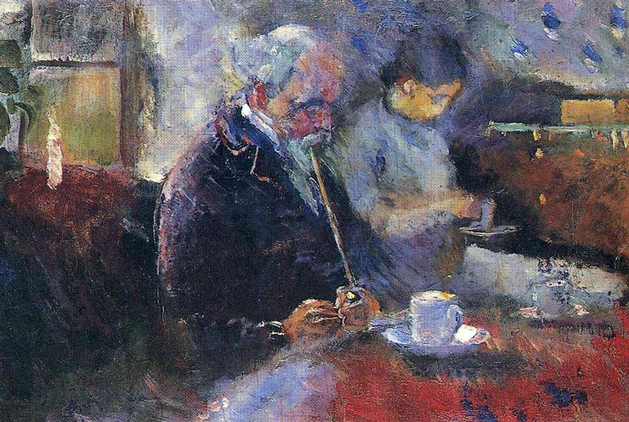 edward-munch-caffe-at-the-coffee-table-1883