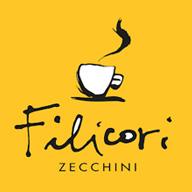 filicori zecchini logo autore