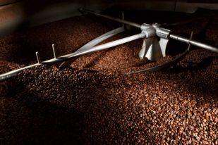 editoriale laboratorio dell'espresso