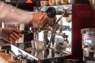 10 rules for a perfect espresso