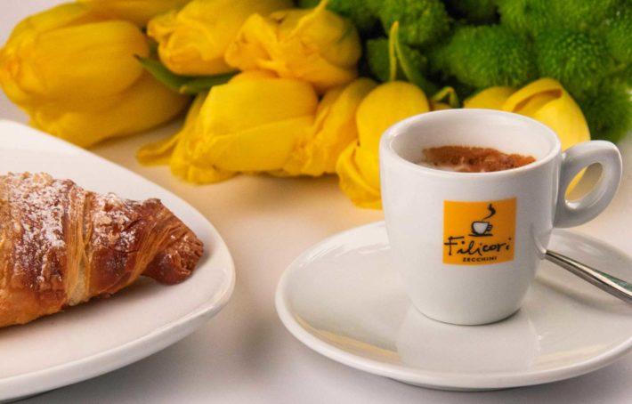 Giornata Mondiale caffè