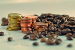 Come stabilire il listino prezzi del vostro bar