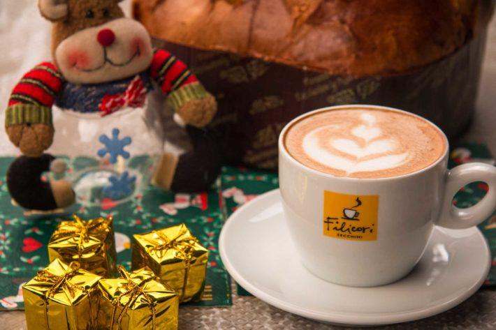 idee regalo per chi ama il caffè