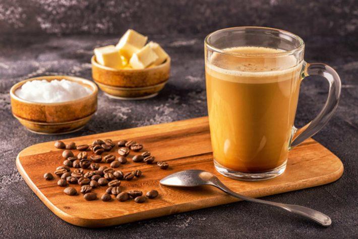 tendenze 2019 caffetteria