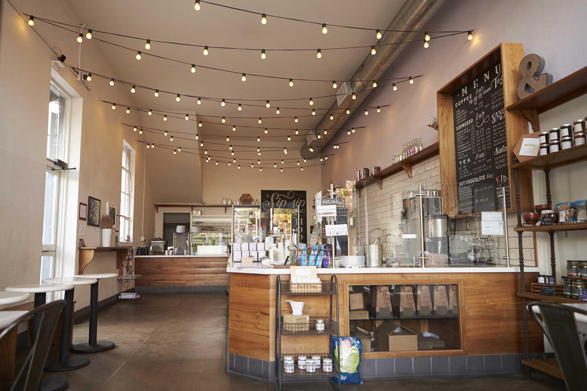 Bancone Bar Per Casa idee per arredare il bar da instagram