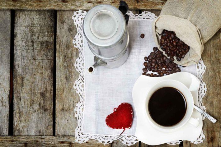 Caffe Napoletano