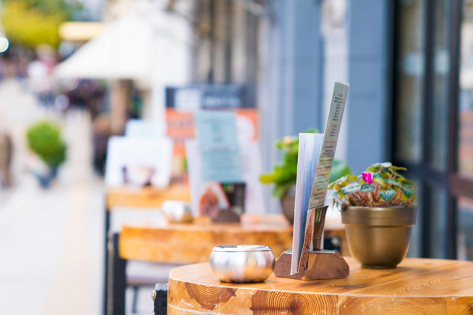 Idee Per Interni Bar : Angolo bar in muratura