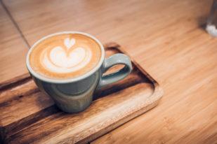 I benefici del caffè sulla salute
