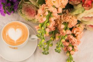 storia del cappuccino